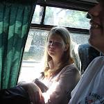 Camp_16_07_2006_0010.JPG