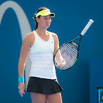 Jovana Jaksic - Brisbane Tennis International 2015 -DSC_1796.jpg