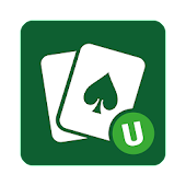 Unibet Poker Icon