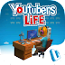 Download Youtubers Life Android Mod | Gamink Zone