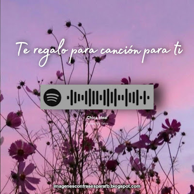 Música para Regalar