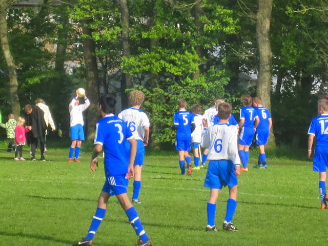 Aalborg City Cup 2015 - IMG_3466.JPG