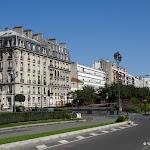 Jardin du Midi