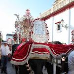 CaminandoalRocio2011_093.JPG