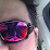 David English's profile photo