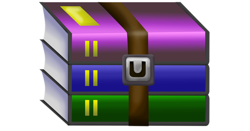 [hd_winrar_icon_by_rhubarb_leaf-d523xqo%5B4%5D]