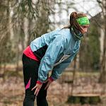 2014.04.12 Tartu Parkmetsa jooks 3 - AS20140412TPM3_178S.JPG