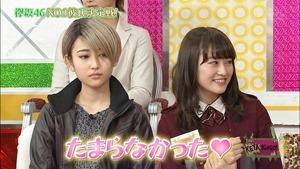 170110 KEYABINGO!2【祝!シーズン2開幕!理想の彼氏No.1決定戦!!】.ts - 00243