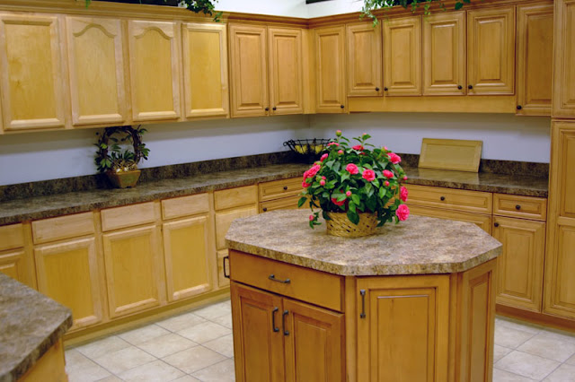 Kitchen Cabinets - photo60.jpg