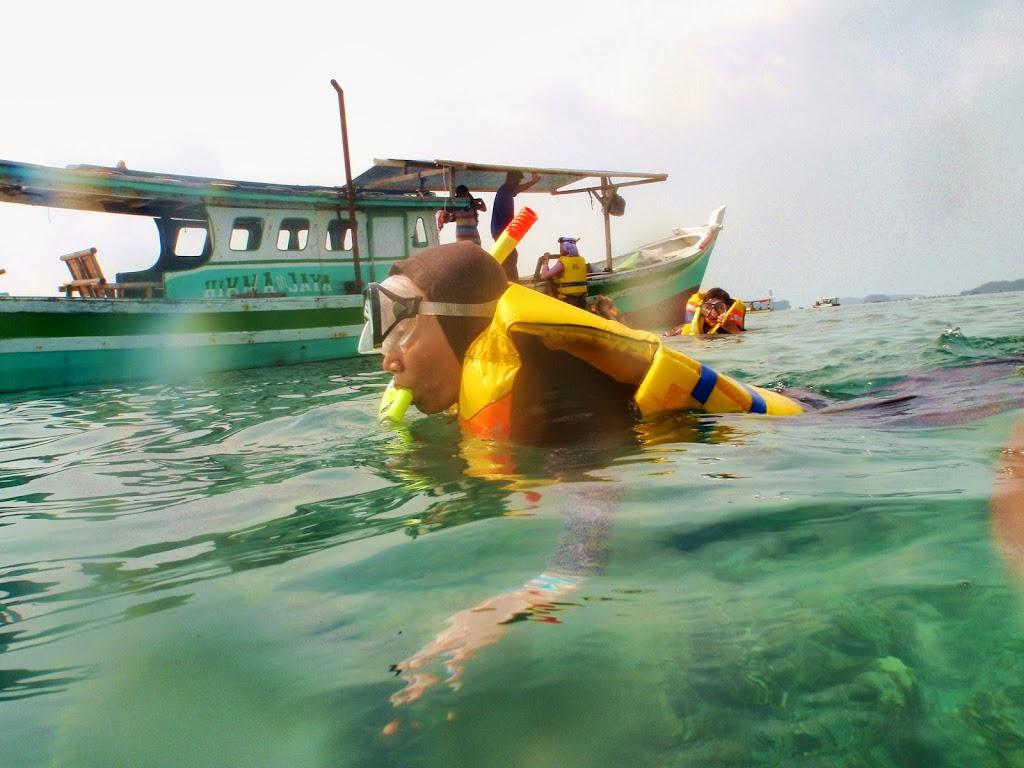 ngebolang-pulau-harapan-14-15-sep-2013-olym-02