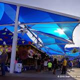 10-06-14 Texas State Fair - _IGP3234.JPG