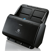 Canon Scanner DR-C240 drivers Download for windows 32bit 64bit mac os x llinux