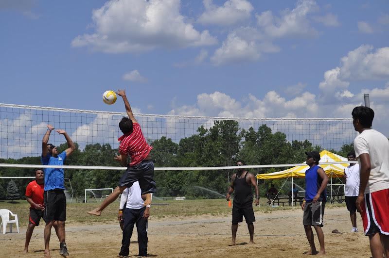 2011 Detroit Volleyball - _DSC1345.jpg