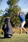 golf caixas-10.jpg