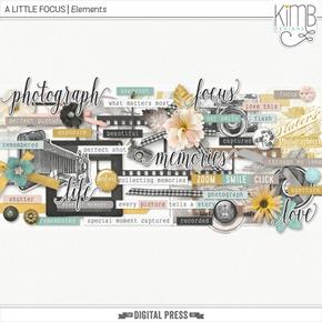kb-ALittleFocus_el_6
