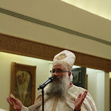 Feast of the Nativity 2012 - _MG_1613.JPG