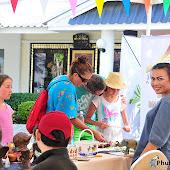 event phuket canal village summer fair laguna shopping at laguna phuket021.jpg
