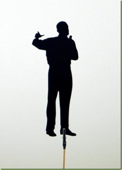 bo shadow puppet