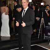 OIC - ENTSIMAGES.COM - Dan Olsen at the The Asian Awards in London 7th April  2016 Photo Mobis Photos/OIC 0203 174 1069