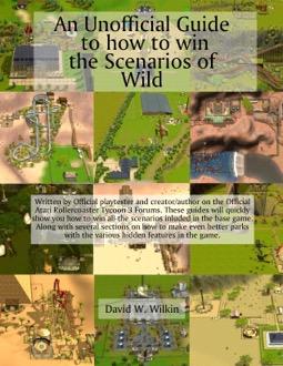 Cover-Wild-Guide-2016-06-14-05-30.jpg