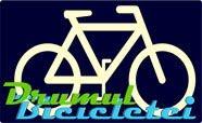 Drumul bicicletei