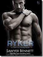 Ryker 4