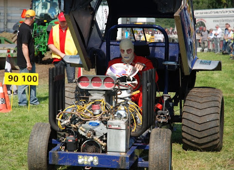 Zondag 22--07-2012 (Tractorpulling) (237).JPG