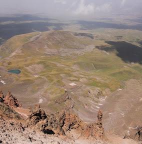 Pogled s planine Aragats.JPG