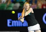 Alison van Uytvanck - 2016 Australian Open -DSC_6902-2.jpg