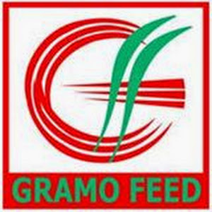 Who is Gramo HRM?