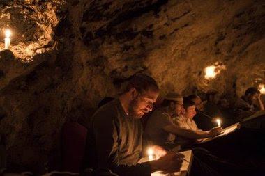 Magia e ciências ocultas judaicas expostas à luz do dia