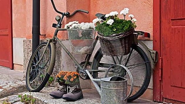 [YAML: gp_cover_alt] Bicicletas de paseo en Cicloclasic