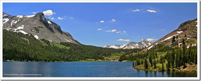 160630_Yosemite_TiogaLake_pano