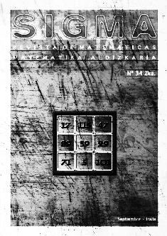 http://www.hezkuntza.ejgv.euskadi.net/r43-573/es/contenidos/informacion/dia6/es_2027/r01hRedirectCont/contenidos/informacion/dia6_sigma/es_sigma/sigma_aldizkaria.html