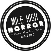 Q&A with Mile High Horror Festival Executive Director Timothy Schultz