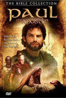 Thánh Phaolô – Saint Paul