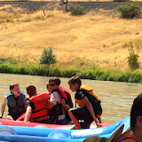 Deschutes River - IMG_0630.JPG