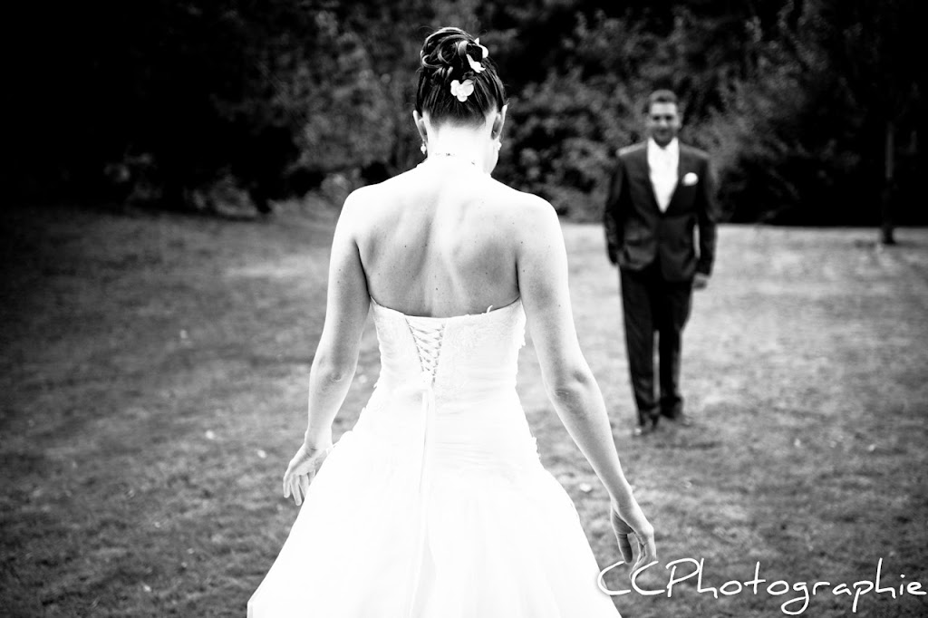 mariage_ccphotographie-24