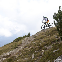 Freeridetour Dolomiten Bozen 22.09.16-6195.jpg