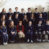2006_class photo_Sullivan_3rd_year.jpg