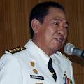 Breaking News: Innalillah, Mantan Bupati Wajo Andi Burhanuddin Unru Meninggal Dunia