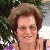 Ruth Fritz