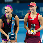 Victoria Azarenka, Angelique Kerber - 2016 Brisbane International -D3M_2889.jpg