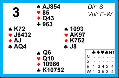 Blue Board - Copy (3)