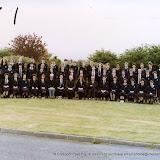 1987_group photo_Prefects.jpg