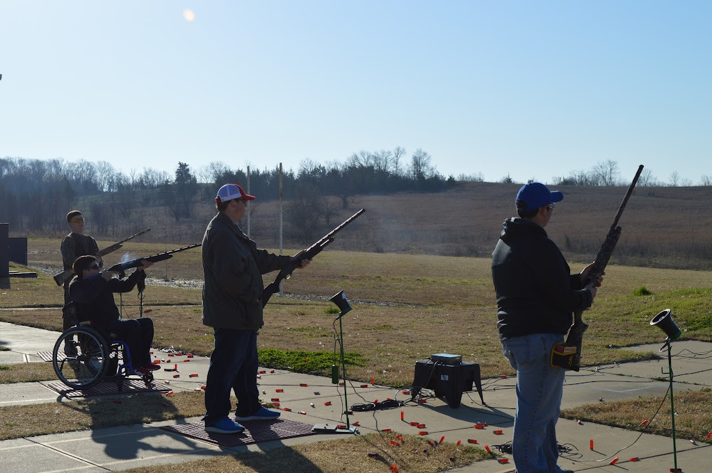 Pulling for Education Trap Shoot 2016 - DSC_9661.JPG