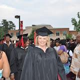 Graduation 2011 - DSC_0314.JPG