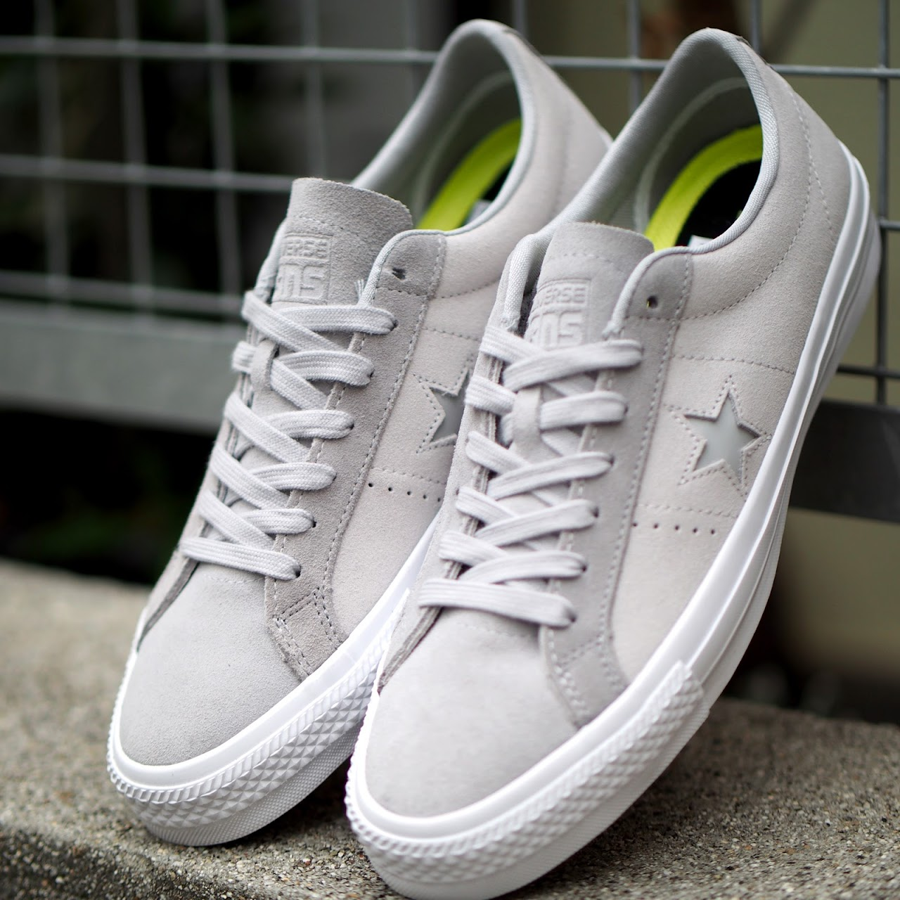 Converse / Cons One Star Pro OX