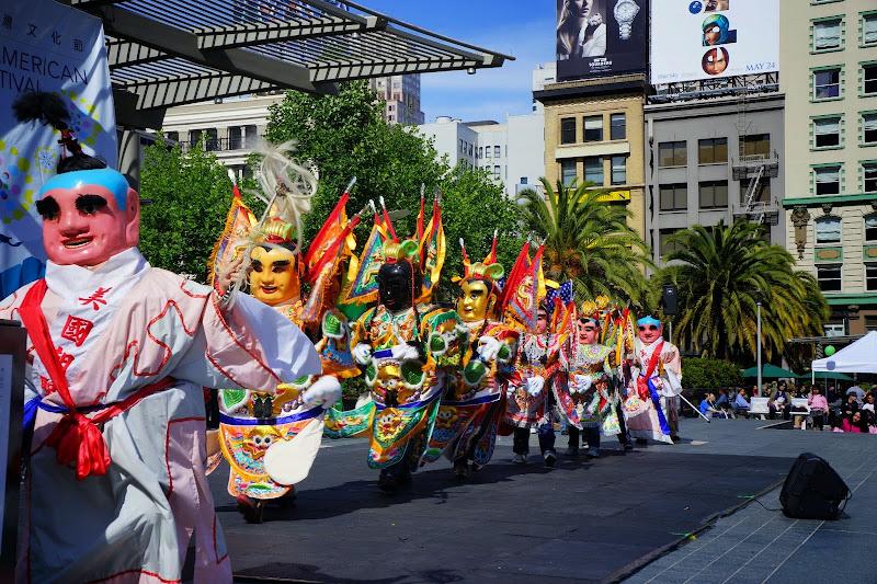 TA Cultural Festival - 2013 Stephs Pix - DSC00317.JPG