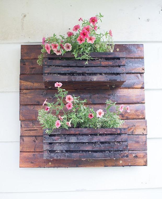 Wooden-Pallet-Planter-6b